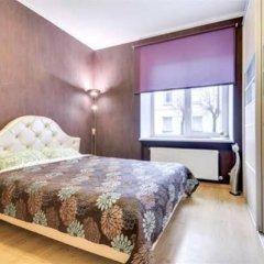 Отель Antonijas 6 Латвия, Рига - отзывы, цены и фото номеров - забронировать отель Antonijas 6 онлайн комната для гостей фото 3