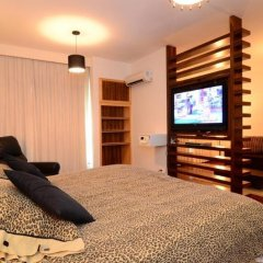 Отель Constantino Hotel Бразилия, Жуис-ди-Фора - отзывы, цены и фото номеров - забронировать отель Constantino Hotel онлайн