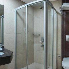 Dalan Hotel ванная фото 2