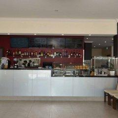 Отель Parklane Motel Murray Bridge гостиничный бар