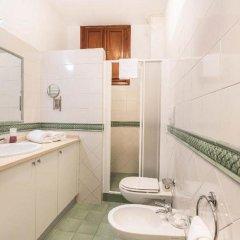 Отель Trevispagna Charme Apartment Италия, Рим - отзывы, цены и фото номеров - забронировать отель Trevispagna Charme Apartment онлайн фото 6