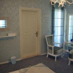 Parla Viens Suites Турция, Гебзе - отзывы, цены и фото номеров - забронировать отель Parla Viens Suites онлайн комната для гостей фото 5