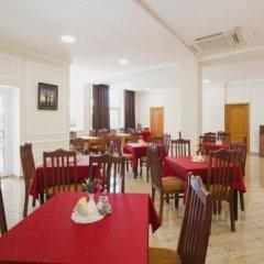 Hotel Staraya Khosta питание фото 2