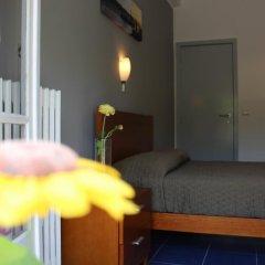 Отель Duque de Saldanha - Bed & Breakfast комната для гостей фото 3