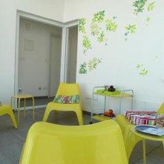 Отель Villa Centrum Кипр, Протарас - отзывы, цены и фото номеров - забронировать отель Villa Centrum онлайн детские мероприятия фото 2