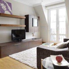 Отель Easo Suites by Feelfree Rentals комната для гостей фото 4