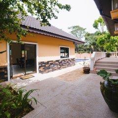 Отель 5 Bedrooms Pool Villa Behind Phuket Z00 Таиланд, Бухта Чалонг - отзывы, цены и фото номеров - забронировать отель 5 Bedrooms Pool Villa Behind Phuket Z00 онлайн фото 2