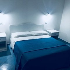 Отель Antichi Mulini Италия, Эгадские острова - отзывы, цены и фото номеров - забронировать отель Antichi Mulini онлайн фото 3