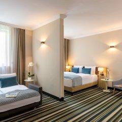 Отель Leonardo Hotel Budapest Венгрия, Будапешт - 1 отзыв об отеле, цены и фото номеров - забронировать отель Leonardo Hotel Budapest онлайн фото 6