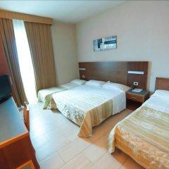 Отель Amico Италия, Ситта-Сант-Анджело - отзывы, цены и фото номеров - забронировать отель Amico онлайн