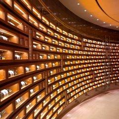 Отель Park Hyatt Istanbul Macka Palas - Boutique Class фото 4