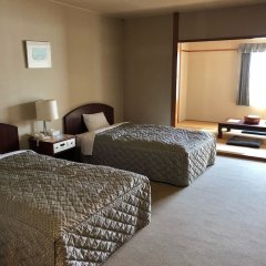 Akisawa Hotel Тосасимидзу комната для гостей фото 2