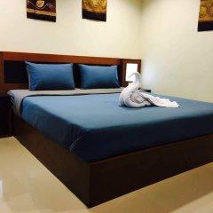 Ol'Masta Hotel & Lounge фото 2