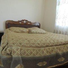 Отель Aspet Армения, Татев - отзывы, цены и фото номеров - забронировать отель Aspet онлайн комната для гостей фото 4