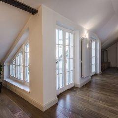 Апартаменты Riga Lux Apartments - Skolas интерьер отеля фото 2