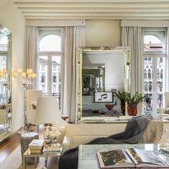 Отель Palazzina Grassi Венеция фото 14