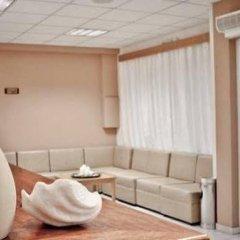 Hotel Venetia спа