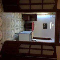 Гостиница Суздаль Комфорт в номере
