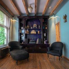 Отель Private Mansions Нидерланды, Амстердам - отзывы, цены и фото номеров - забронировать отель Private Mansions онлайн комната для гостей фото 5