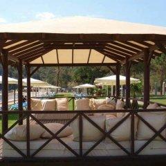 Robinson Club Camyuva Турция, Кемер - 2 отзыва об отеле, цены и фото номеров - забронировать отель Robinson Club Camyuva онлайн фото 2