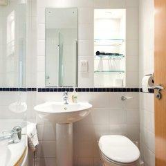Отель Platinum Apartment Near Westminster 9982 Великобритания, Лондон - отзывы, цены и фото номеров - забронировать отель Platinum Apartment Near Westminster 9982 онлайн ванная фото 2