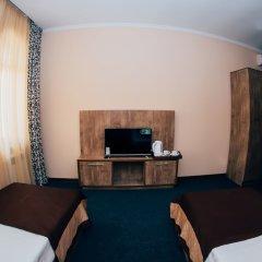 BEK Samarkand Hotel удобства в номере