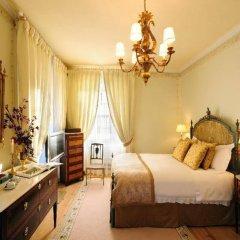 Отель Tivoli Palácio de Seteais фото 9
