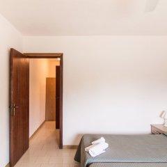 Racar Hotel & Resort Лечче удобства в номере фото 2