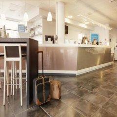 Отель Scandic Haugesund Норвегия, Гаугесунн - отзывы, цены и фото номеров - забронировать отель Scandic Haugesund онлайн спа