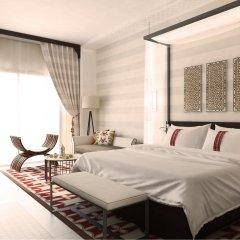 Отель Al Manara, a Luxury Collection Hotel, Saraya Aqaba Иордания, Акаба - 1 отзыв об отеле, цены и фото номеров - забронировать отель Al Manara, a Luxury Collection Hotel, Saraya Aqaba онлайн комната для гостей