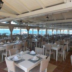 Hotel Nertili фото 2