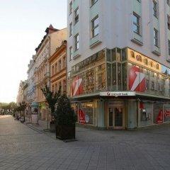 Отель Apartmány U Tržnice фото 4