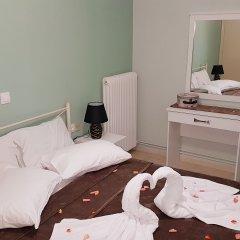 Отель Reggina's zante house Греция, Закинф - отзывы, цены и фото номеров - забронировать отель Reggina's zante house онлайн комната для гостей фото 2