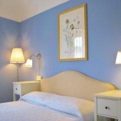 Отель L'orto Sul Tetto Рагуза комната для гостей фото 3
