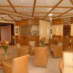 Отель Au Logis des Remparts Франция, Сент-Эмильон - отзывы, цены и фото номеров - забронировать отель Au Logis des Remparts онлайн интерьер отеля