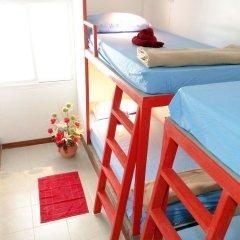 Asleep Hostel