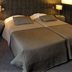 Hotel Karel de Stoute спа