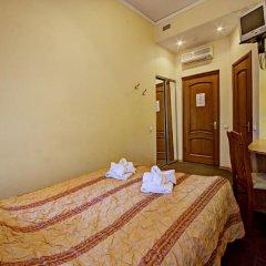 Мини-Отель Элегия 3* Стандартный номер фото 2