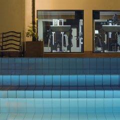 Отель Le Meridien Ogeyi Place бассейн фото 2