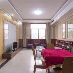 Sanwan Hotel