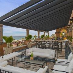 Отель Sheraton Grand Los Cabos Hacienda Del Mar фото 15
