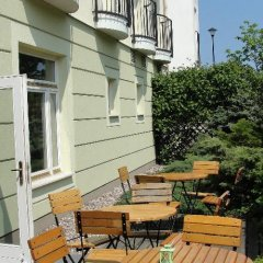 Отель Lival Польша, Гданьск - отзывы, цены и фото номеров - забронировать отель Lival онлайн фото 2