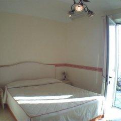 Отель Locanda Degli Agrumi Конка деи Марини комната для гостей фото 3