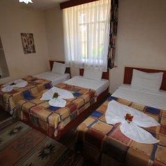Sempati Motel Турция, Сиде - отзывы, цены и фото номеров - забронировать отель Sempati Motel онлайн комната для гостей