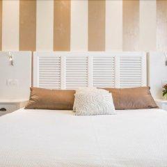 Отель La Fenice Римини комната для гостей фото 2