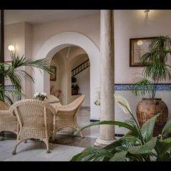 Отель Anacapri фото 3