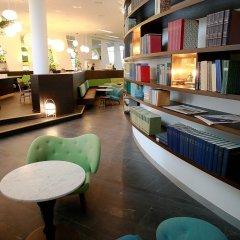 AC Hotel by Marriott Bella Sky Copenhagen развлечения