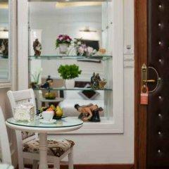 Отель Trang Trang Premium Hotel Вьетнам, Ханой - отзывы, цены и фото номеров - забронировать отель Trang Trang Premium Hotel онлайн спа фото 2