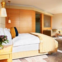 Отель Bilgah Beach Азербайджан, Баку - - забронировать отель Bilgah Beach, цены и фото номеров комната для гостей фото 2