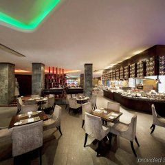 Отель Sheraton Xian Hotel Китай, Сиань - отзывы, цены и фото номеров - забронировать отель Sheraton Xian Hotel онлайн гостиничный бар
